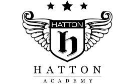 Hatton Boxing Elite Instructor